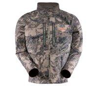 Куртка 90% Jacket New Open Country р. S