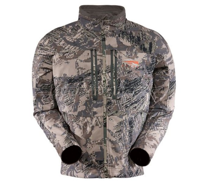 Sitka - ������ 90% Jacket New Open Country �. M - ���������� 1