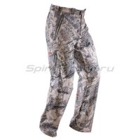 Штаны 90% Pant New Open Country W32 L31