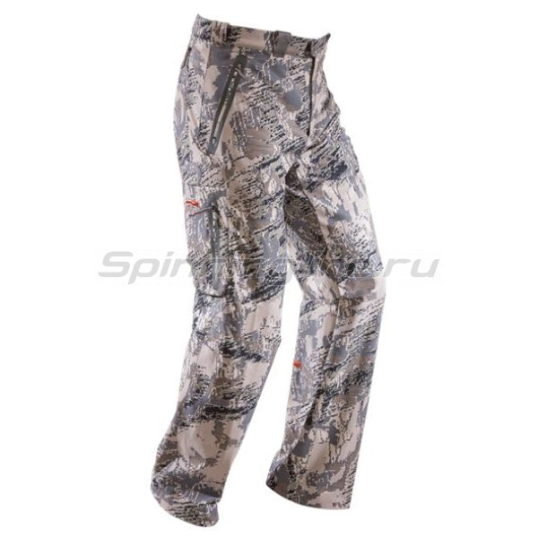 Sitka - Штаны 90% Pant New Open Country W40 L32 - фотография 1