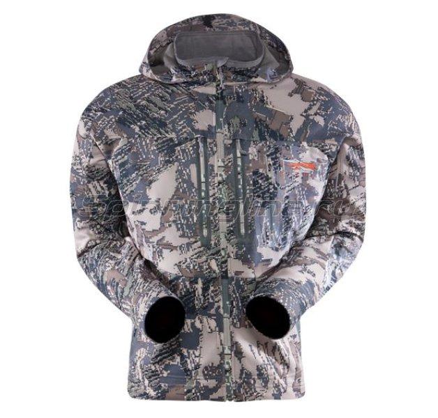 Куртка Jetstream Jacket Open Country р. S -  1