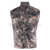 Жилет Jetstream Lite Vest Open Country р. 2XL