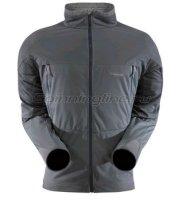 Куртка Jetstream Lite Jacket Lead р. 2XL