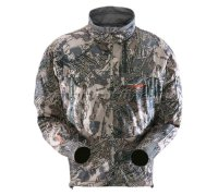 Куртка Jetstream Lite Jacket Open Country р. 2XL