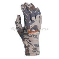 Перчатки Merino Glove Open Country р. L
