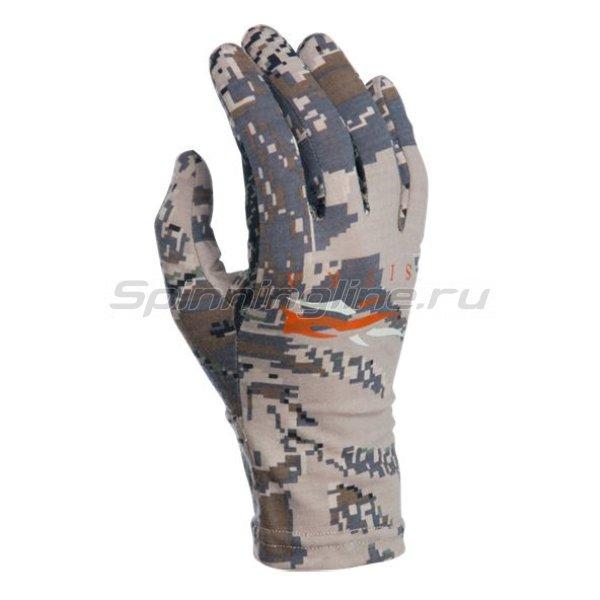 Перчатки Merino Glove Open Country р. L -  1