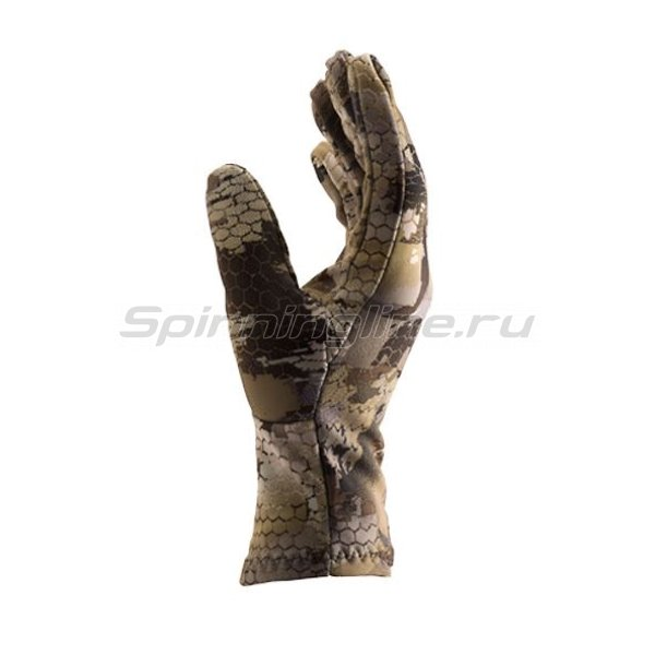 Перчатки Traverse Glove Waterfowl р. XL -  1