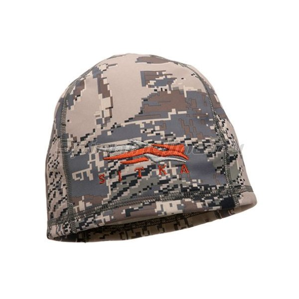 Sitka - ����� Traverse Beanie Open Country - ���������� 1