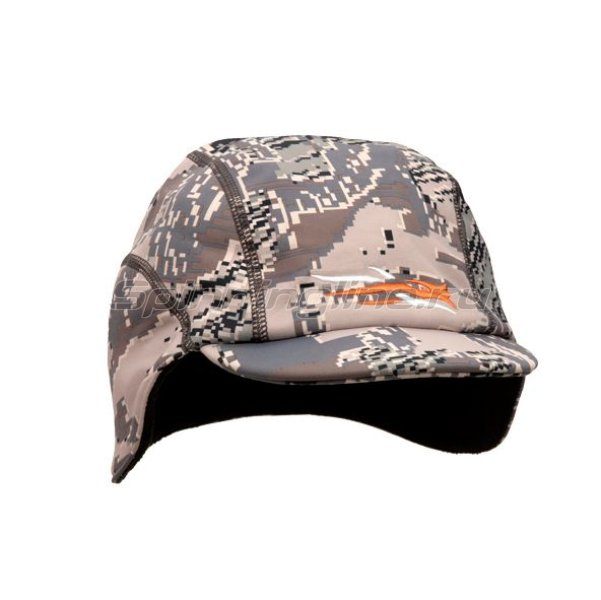 Sitka - ����� Jetstream Hat Open Country - ���������� 1