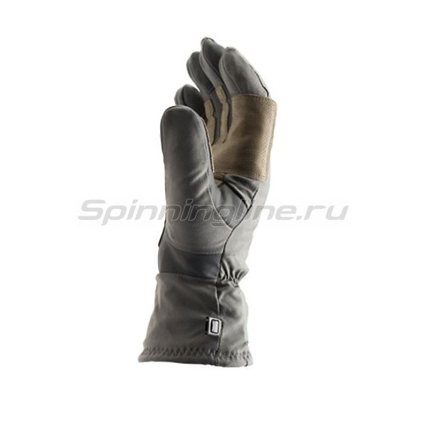 Sitka - Перчатки Pantanal Glove Chartcoal р. L - фотография 1