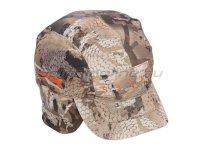Шапка Hudson Hat Waterfowl