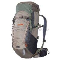 Рюкзак Alpine Ruck Woodsmoke