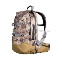 Рюкзак Half Choke Pack Waterfowl