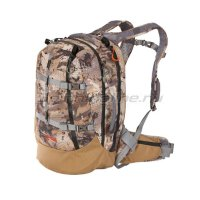 Рюкзак Full Choke Pack Waterfowl
