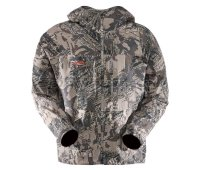 Куртка Dew Point Jacket Open Country р. 2XL