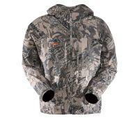 Куртка Dew Point Jacket (50051)
