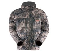 Куртка Cloudburst Jacket Open Country р. 2XL