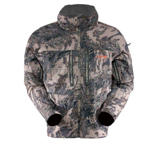 Куртка Cloudburst Jacket Open Country р. 2XL -  1
