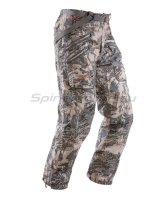 Штаны Cloudburst Pant Open Country- Tall р. XL