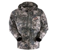 Куртка Stormfront Jacket Open Country р. 2XL