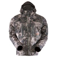 Куртка Coldfront Jacket New Open Country р. 2XL