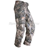 Штаны Coldfront Bib Pant New Open Country- Tall р. L