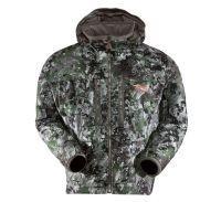 Куртка Incinerator Jacket (50026)
