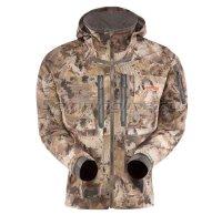 Куртка Delta Wading Jacket Waterfowl р. 3XL