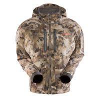 Куртка Hudson Insulated Jacket (50058)