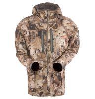 Куртка Pantanal Parka (50055)