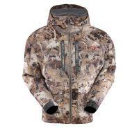 Куртка Boreal Jacket (50062)