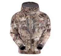 Куртка Boreal Jacket Waterfowl р. 2XL