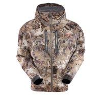 Куртка Boreal Jacket Waterfowl р. 3XL