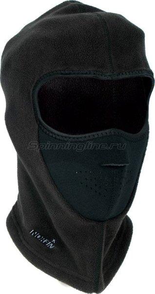 Шапка-маска Norfin Explorer XL - фотография 1