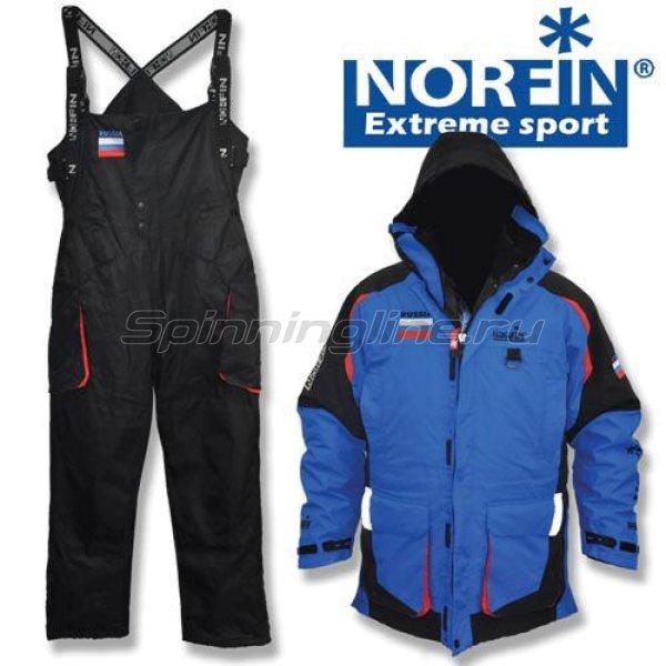 Костюм Norfin Extreme Sport 06 XXXL -  1