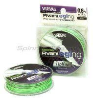 Шнур Avani Eging Tip Run PE 200м 0.4