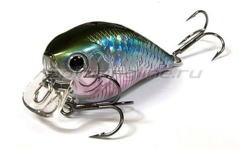Lucky Craft - Воблер Fat Mini SR MS MJ Herring 254 - фотография 1