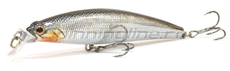 Воблер Ripn Minnow 112SP 02 -  1