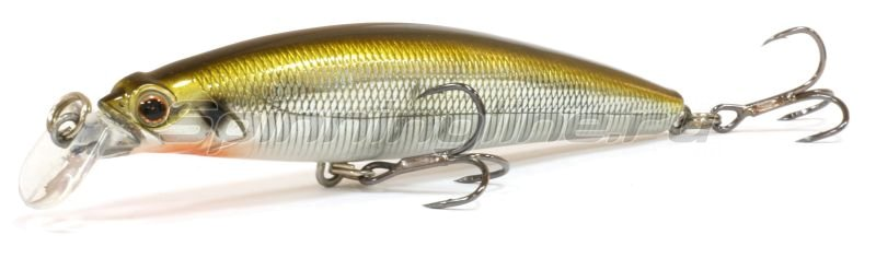Воблер Ripn Minnow 112SP 32 -  1