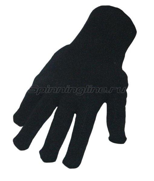 Перчатки DexShell TouchFit р. L -  2