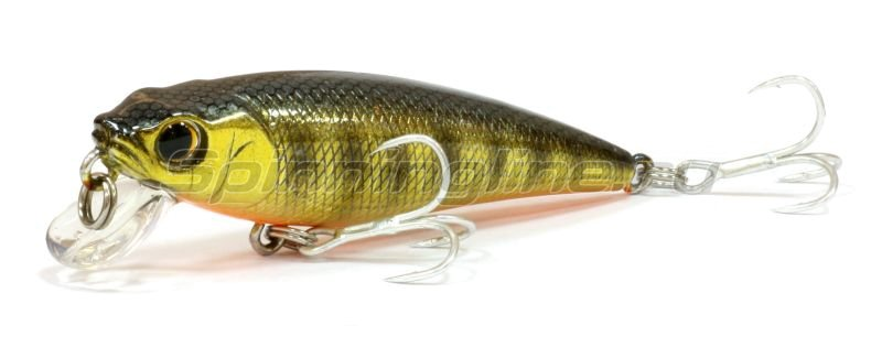 Воблер Ripn Minnow 65SP 59 -  1