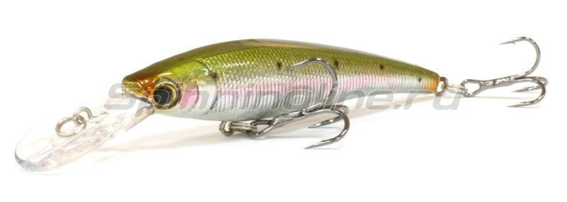 Owner Cultiva - ������ Ripn Minnow 70SP 27 - ���������� 1
