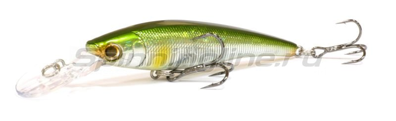 Owner Cultiva - ������ Ripn Minnow 70SP 31 - ���������� 1
