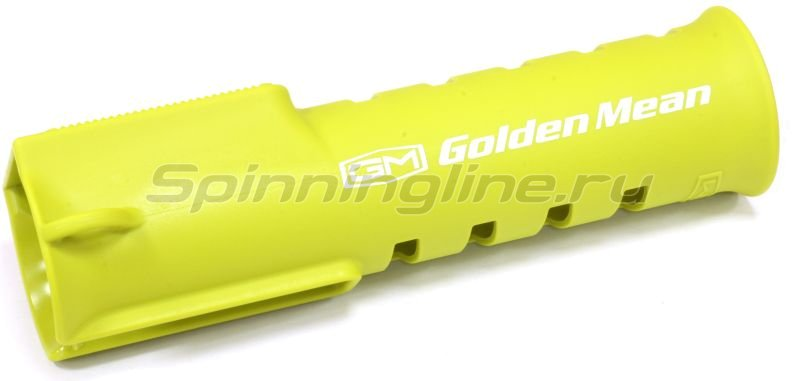 Golden Mean - ��������� ��� ������� GM Rod Post Lime - ���������� 1