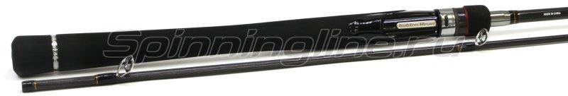 Спиннинг Lotus LTS-86 -  1