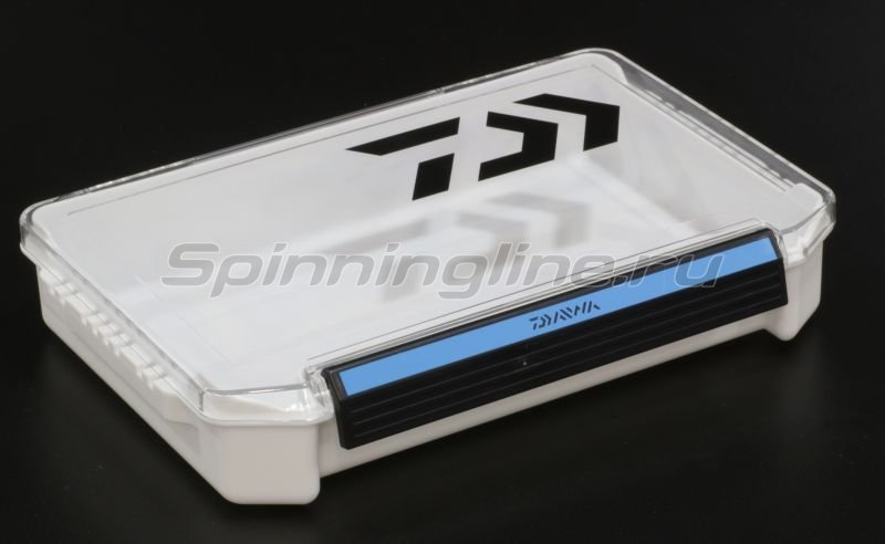 Коробка Daiwa Multi Case 210F -  1