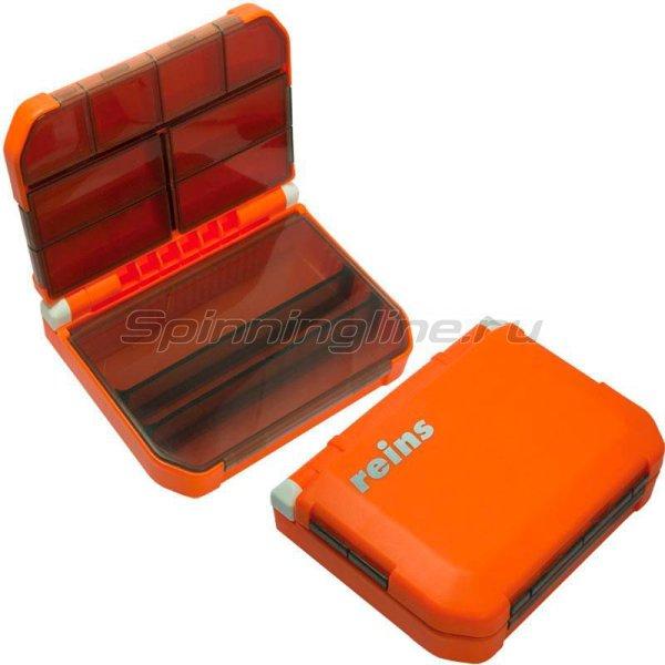 Коробка Reins Multh Box - фотография 1