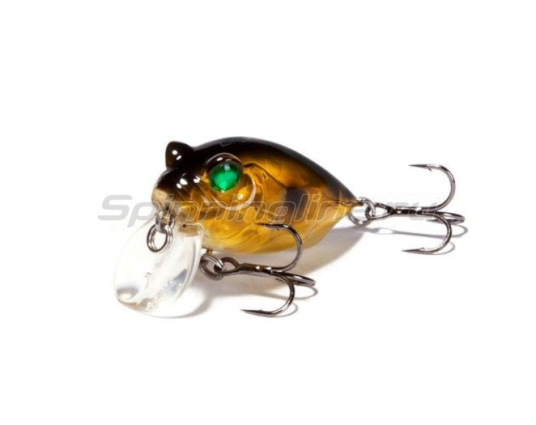 Воблер Little Frog 38 A241 -  1