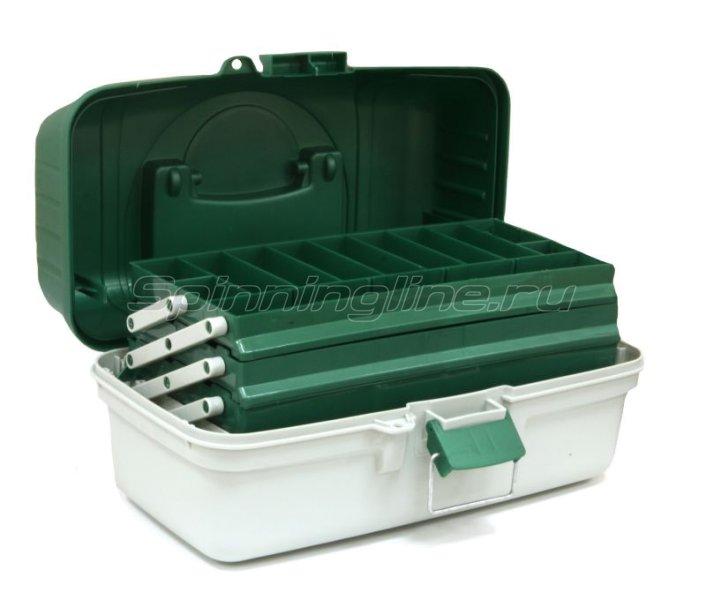 Ящик Три Кита ЯР-3 -  2