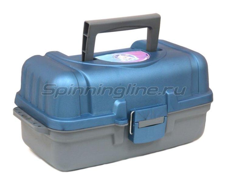 Ящик Три Кита ЯР-2 -  1